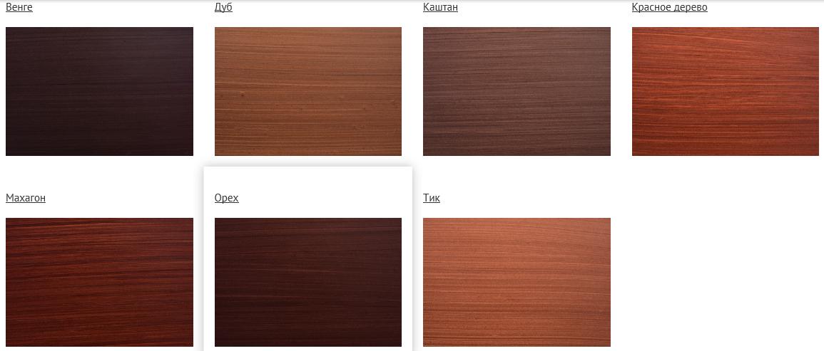 Couleur taupe et chocolat for Peinture couleur taupe et chocolat