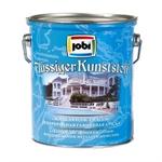 Купить Jobi JOBI FLUSSIGERKUNSTSTOFF Жидкая пластмасса 2,7л - купить с доставкой с доставкой