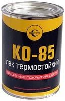 """""""Церта"""" Лак КО-85 0,8кг"""