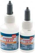Купить Отзывы о Penosil Cosmofen CA 12 клей секундный 20г с доставкой