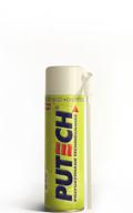 Купить Putech PUTECH Пена монтажная 650мл - купить с доставкой с доставкой