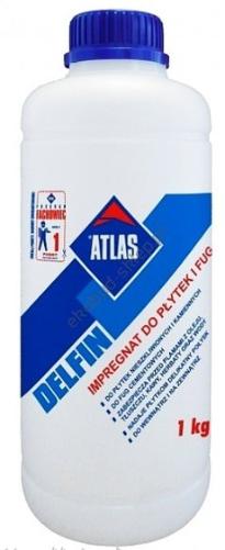 Atlas delfin инструкция по применению