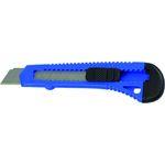 Купить Отзывы о Profilux Нож обойный шириной 18мм с доставкой