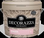 Купить Отзывы о Decorazza Brezza Эффект бархатных песчаных вихрей 1кг с доставкой
