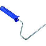 Купить Profilux Ручка для валика 100мм - купить с доставкой с доставкой