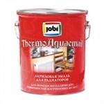 Купить Jobi JOBI THERMOAQUAEMAIL акриловая для радиаторов 0, 9л - купить с доставкой с доставкой
