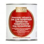 Купить  Petri Полиуретановый лак -грунтовка 0,946л - купить с доставкой с доставкой