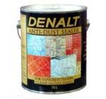 """""""Denalt"""" Лак - силер 761 полиуретановый 7,56л"""