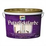 Купить Jobi JOBI PUTZ - EFFEKTFARBE краска с эффектом декор. Штукатурки 5л - купить с доставкой с доставкой