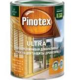 Купить Отзывы о Akzo Nobel Pinotex Ultra алкидное деревозащ. текстурное покрытие 1л с доставкой