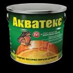 Купить  Рогнеда Акватекс деревозащ. текстурное покрытие на алкидной основе 10л - купить с доставкой с доставкой