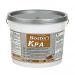 Купить Отзывы о Bostik Клей Tarbicol - KPA паркетный на растворителе 16кг с доставкой