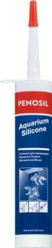 Купить Отзывы о Penosil силикон аквариум 310мл с доставкой