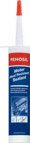 Купить Отзывы о Penosil High Temp силикон термостойкий 310мл с доставкой