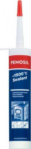 Купить  Penosil термостойкий 1500 310мл - купить с доставкой с доставкой