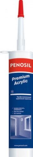 Купить  Penosil акрил 310мл - купить с доставкой с доставкой