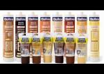 Купить Отзывы о Quilosa  Madera герметик по дереву 280мл с доставкой