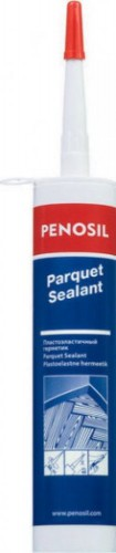 """""""Penosil"""" Герметик по дереву цветной 310мл"""