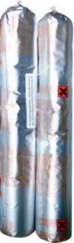 Купить Отзывы о Penosil Герметик полиуретан 600мл с доставкой
