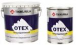 Купить Отзывы о Tikkurila ОТЕКС грунтовка алкидная адгезионная 9л с доставкой