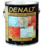 Купить  Denalt Пропитка - силер 761 0,946л - купить с доставкой с доставкой
