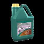 Купить  Сази ТИПРОМ М гидрофобизатор мокрый камень 5л - купить с доставкой с доставкой