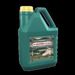 Купить  Сази Wepost LUXE гидрофобизатор 5л - купить с доставкой с доставкой