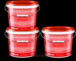 Купить Гидротэкс Б гидропломба 6кг - купить с доставкой с доставкой