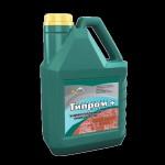 """""""Сази"""" ТИПРОМ + очиститель кислотный  ( концентрат )  5л"""