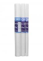 Купить Отзывы о X-Glass Сетка штукатурная ячейка 5*5 1м*20м с доставкой