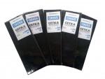 Купить X-Glass Абразивная сетка 250мм*150мм - купить с доставкой с доставкой