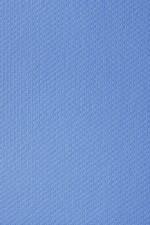 Купить Отзывы о Нортекс Стеклообои рогожка крупная , плотность 190г/м2,м2 с доставкой