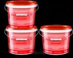 Купить Гидротэкс Б гидропломба 0,7кг - купить с доставкой с доставкой