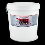 Купить  Рогнеда Pirex Metal MAX Огнезащитная краска для стальных конструкций 25кг - купить с доставкой с доставкой